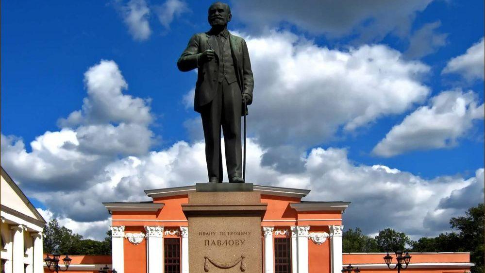 Памятники заказать в рязани цены на памятники спб в центре